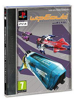 wipeout_pack_640x350