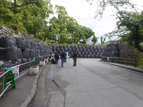 jp-kumamoto-chateau (7)