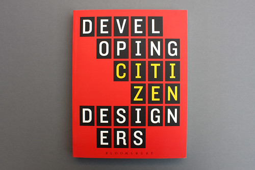 DevelopingCitizen_cover