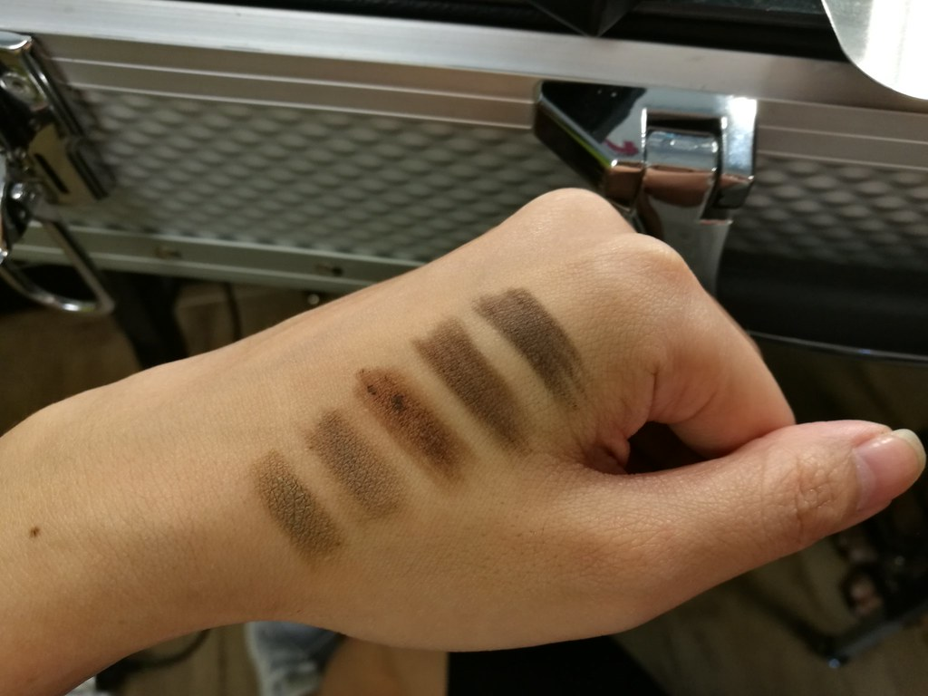 make-up-for-ever-brow-pencil-swatches