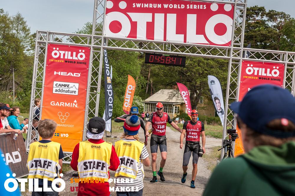OTILLO UTO - 2017 - PierreMangez_280517-151305-LR