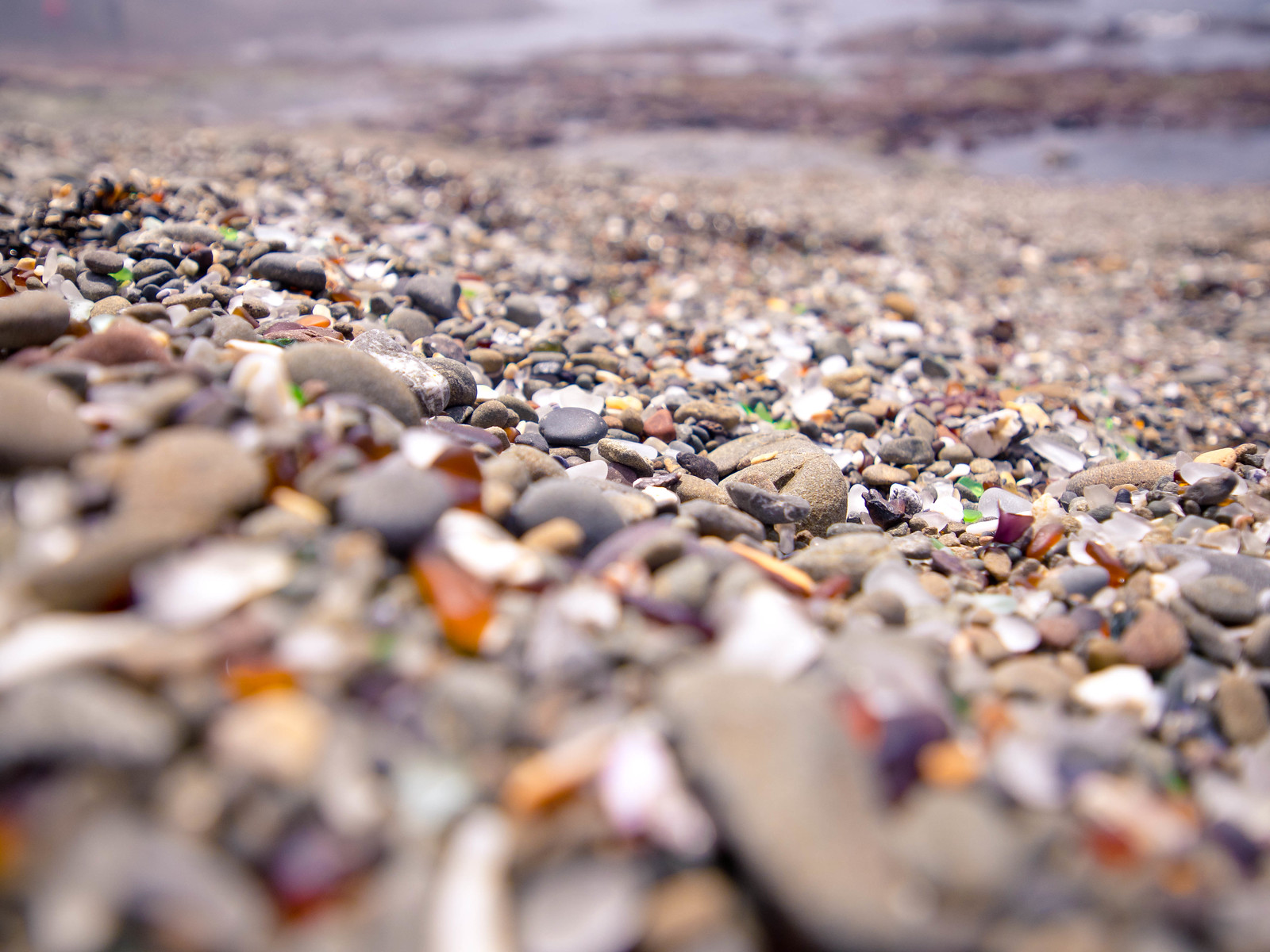 Glass Beach-10