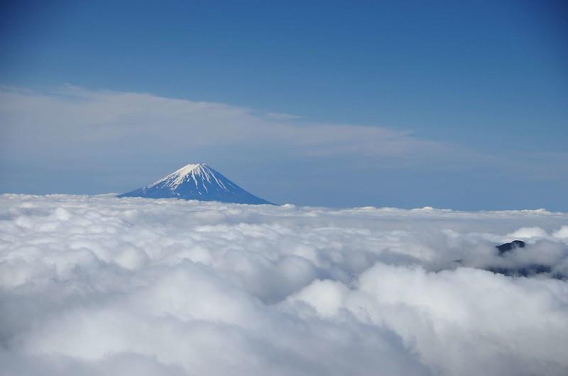 20170527甲武信ヶ岳0525