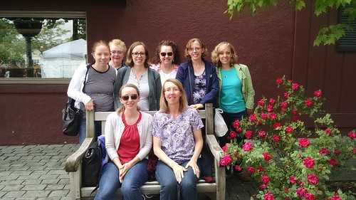 May 20 2017 Sisters Weekend Indiana (8)