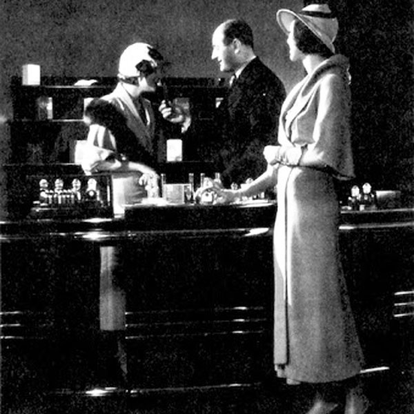 Henri-Almeras-perfume-bar-Patou