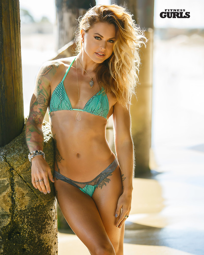 Christmas Abbott Workout.01 Christmas Abbott Fitness Gurls Fitness Gurls Flickr