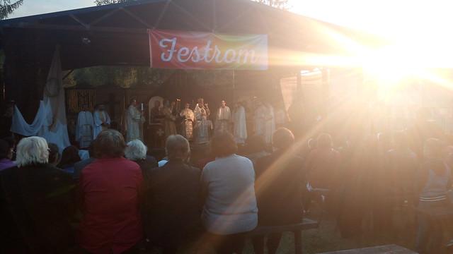 2017 05 Festrom3