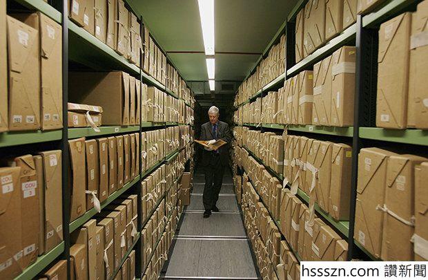 British-x-Files-679475_620_405
