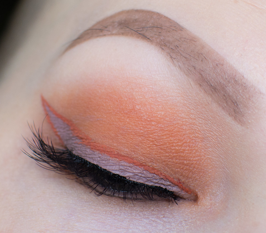 Taupe Orange2_1