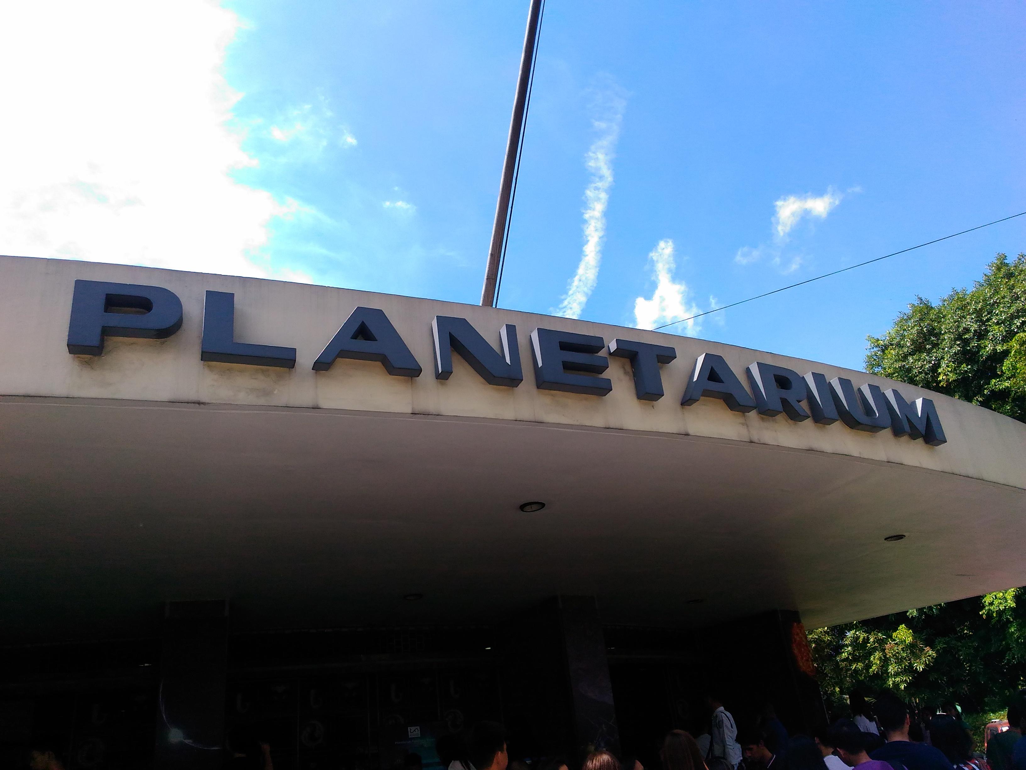 4_planetarium