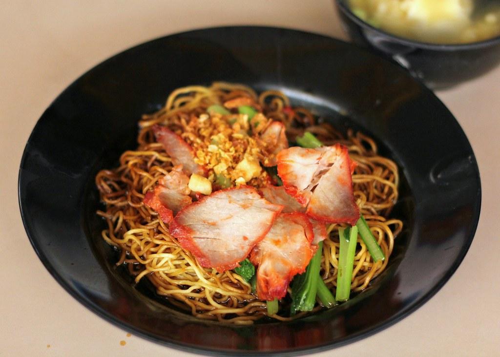 swatow-wanton-noodle