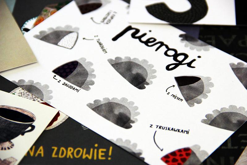 Regionalia w Książnicy Polskiej