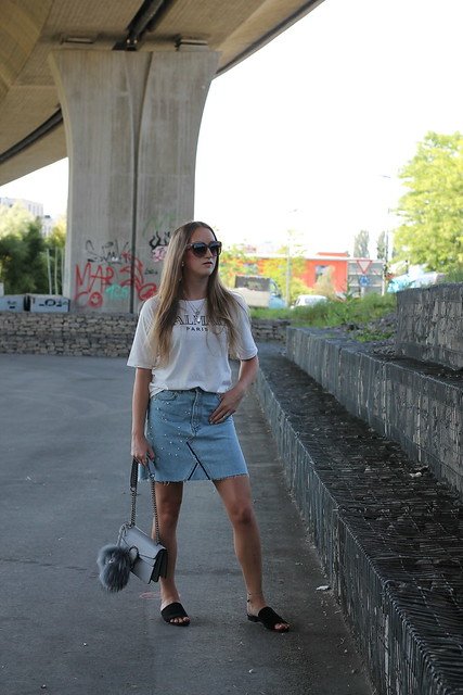jeans-skirt-whole-outfit-front-wiebkembg