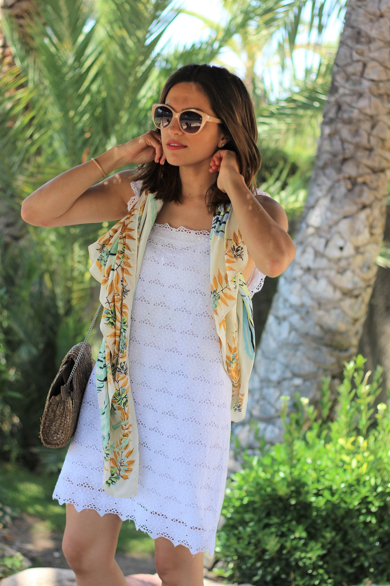 Vestido blanco calado_ Rojo Valentino Blog (37)