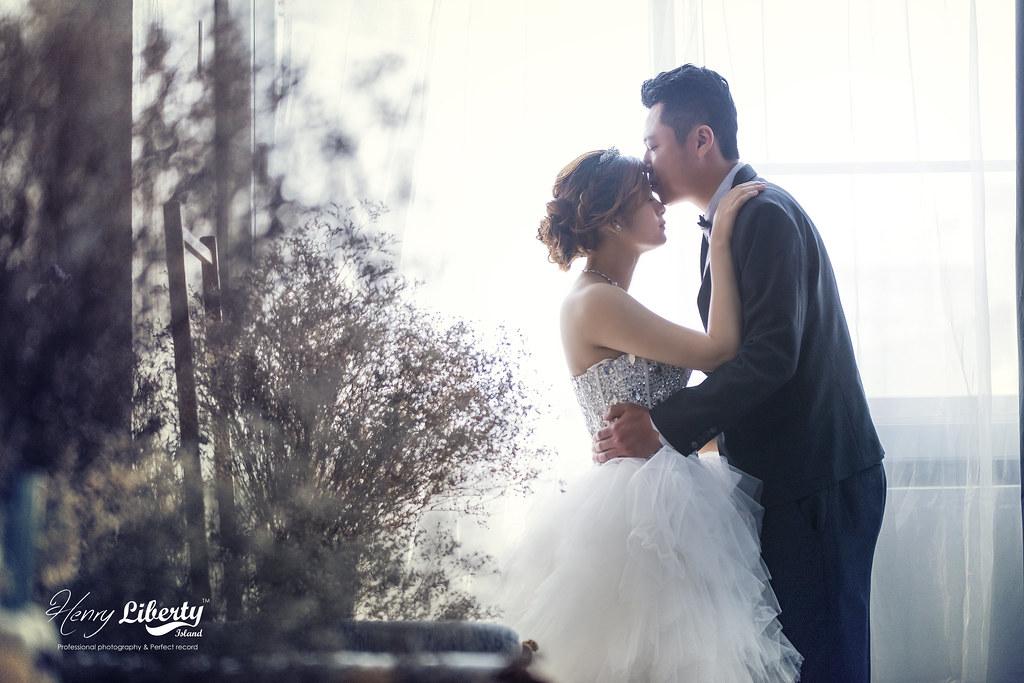 台南自助婚紗,自助婚紗推薦