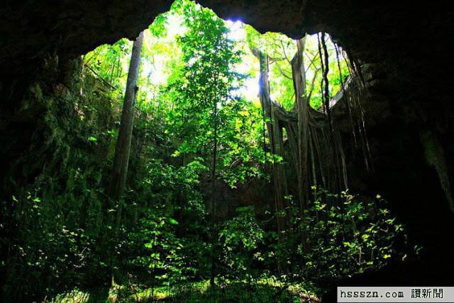 Loltun-Caves-2