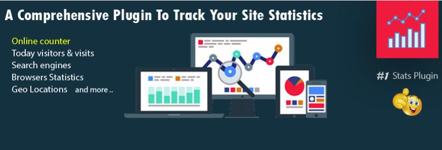 Visitors Traffic Real Time Statistics – real time statistics