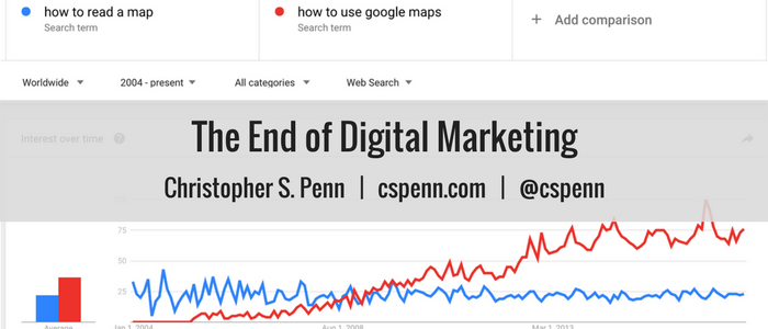 The End of Digital Marketing.png