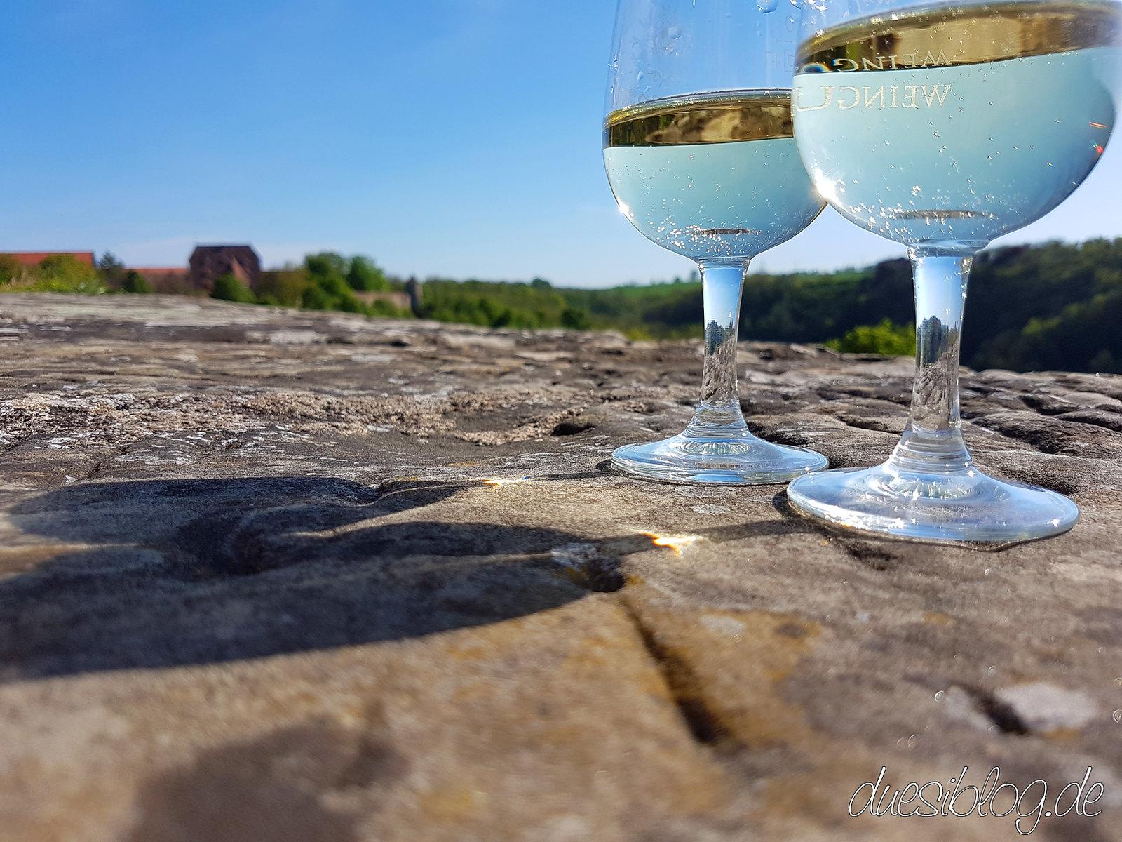 Rothenburg ob der Tauber WtasO duesiblog 25