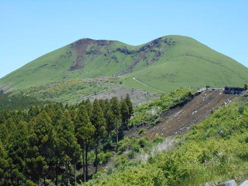 jp-aso-volcan (9)
