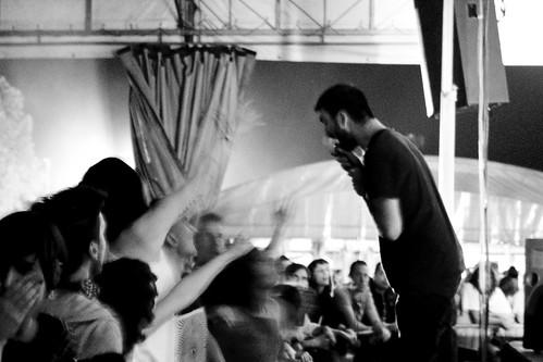 Fine Before You Came [live@SolidarRock] 27.05.17, Cassano d'Adda (MI)