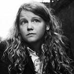 Kate Tempest at Electric Fields Festival, sponsors of Scotland On Sunday