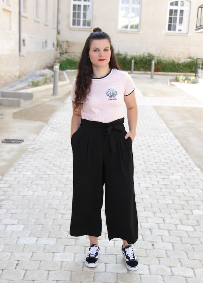 mermaid_x_vans_conseils_blo_mode_la_rochelle_8