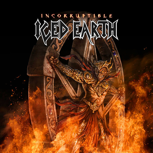 2017_06_16_ICED_EARTH__INCORRUPTIBLE