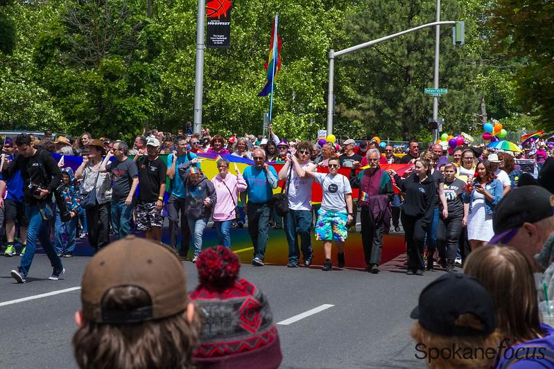 Spokane Pride 2017-9.jpg