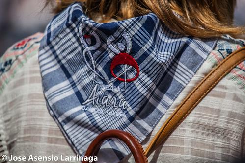 AMURRIOKO EUSKAL JAIA 2017 #DePaseoConLarri #Flickr -67