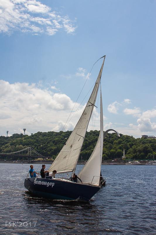kyiv_sailling_regata17-53