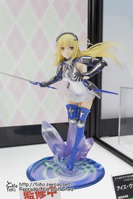 MegaHobbyEXPO2017_spring_ko-41