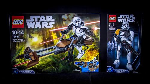 LEGO_Star_Wars_75531_75532_01