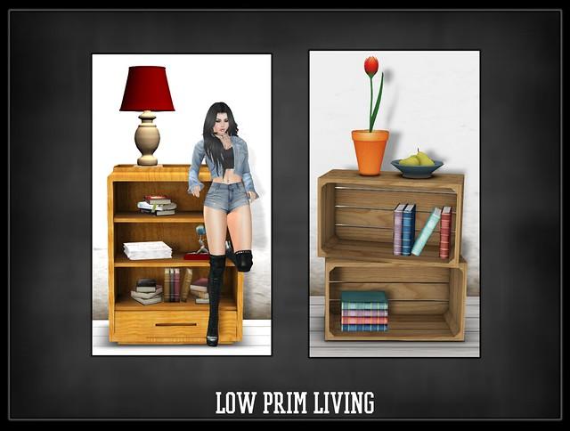 lowprimliving4