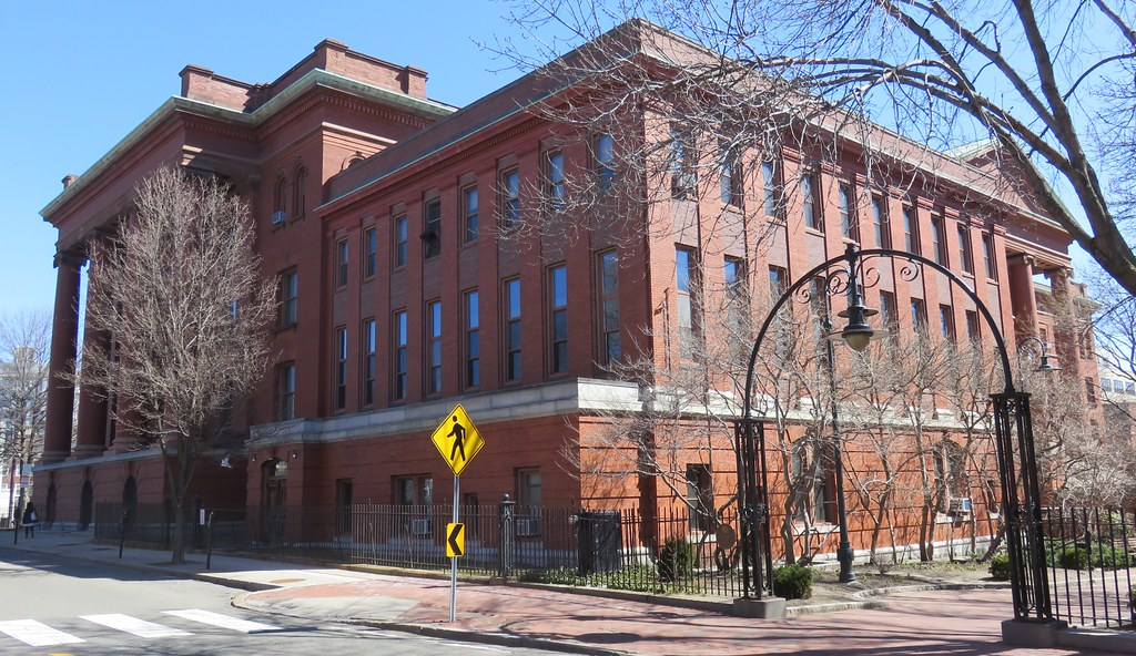Middlesex county ma registry of deeds pics 93
