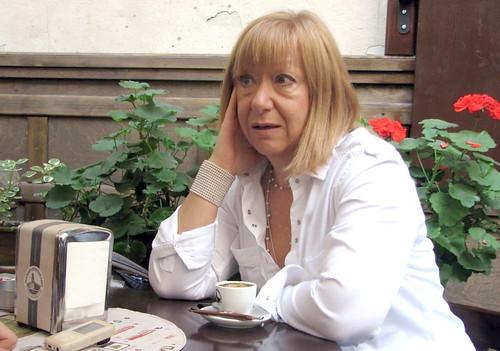 Гузєєва
