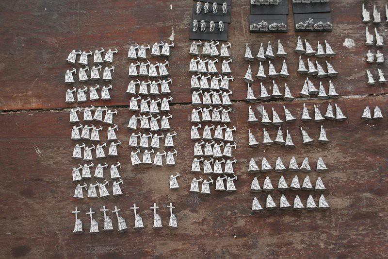 Armée d'elfes sylvains 34742819891_39c9496d4d_b