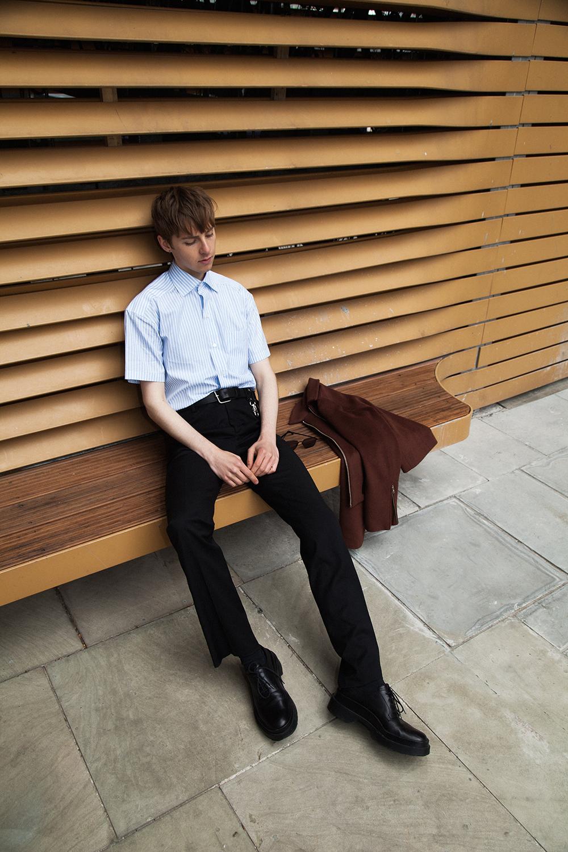 MikkoPuttonen_fashionblogger_London_VIUEYEWEAR_Baleciaga_PikHouse_JilSander_weekday_outfit7_web
