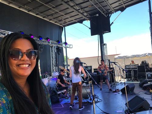 Ladada - Lava Fest (May 28 2016) (1)