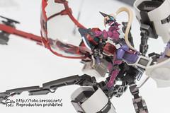 MegaHobbyEXPO2017_spring_ko-90
