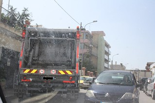camion doppia fila 2