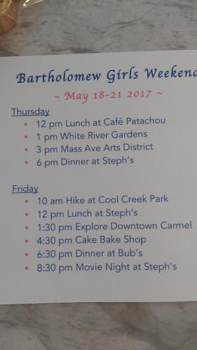 May 18 2017 Sisters Weekend Indiana (3)