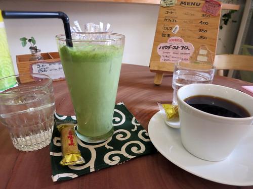 shi178teacoffee