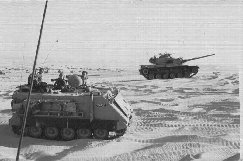 M113-sinai-1973-mp-2