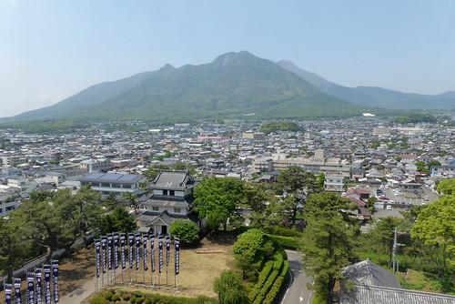 jp-shimabara-chateau (7)