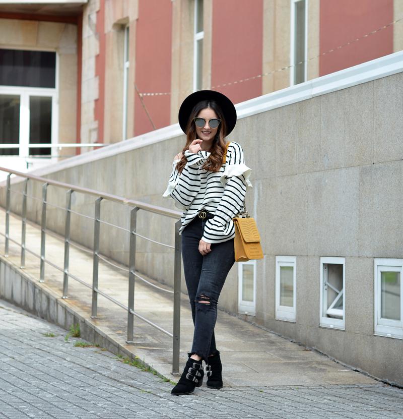 zara_bershka_ootd_outfit_loobook_asos_04