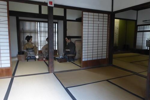 jp-shimabara-samourai (6)