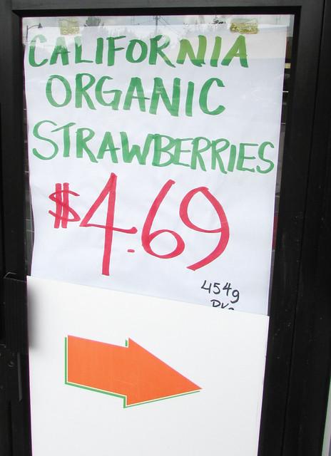 Sneak a Peek at Famous Foods on Kingsway, Vancouver