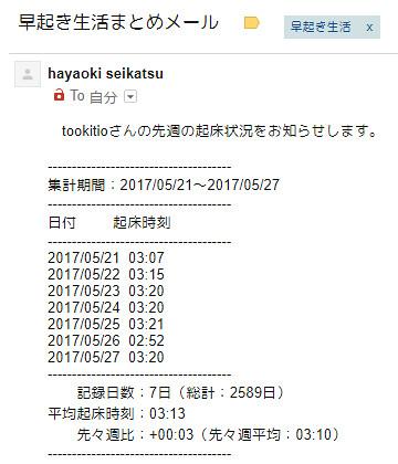 20170528_hayaoki