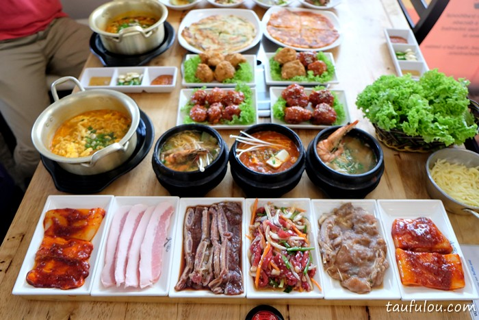 Hwa Ga Korean BBQ (19)